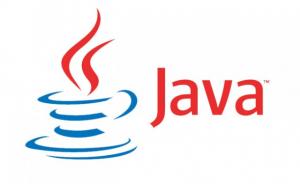 Programmation en Java pour l'Intelligence Artificielle