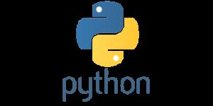 Python Langage programmation intelligence artificielle
