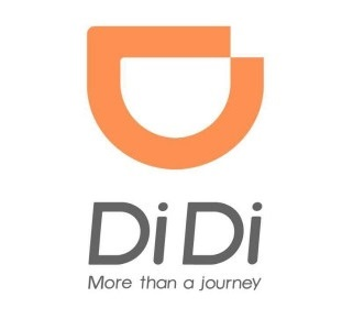 Didi Chuxing, the Chinese competitor of Uber
