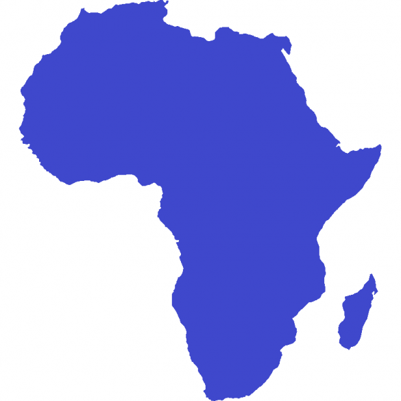 Top 10 fundraising of African startups