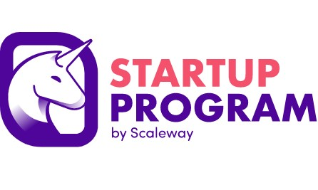 Scaleway - Startup Program in Central and Eastern Europe