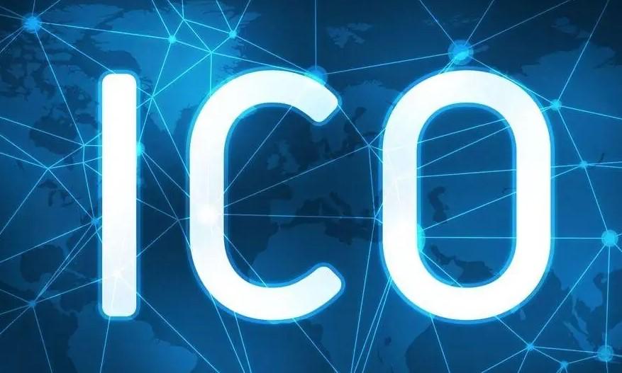 Monaco Blockchain - Fundraising through tokenisation of assets