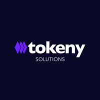 Tokeny - Blockchain startup to help Monaco with tokenization of assets