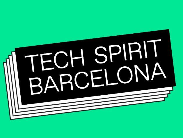 TECH SPIRIT BARCELONA organiza tras la cancelación del Mobile World Congress