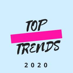 Tendencias 2020 - Inteligencia artificial realidad virtual y Salud