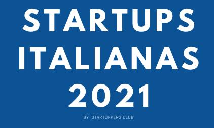 8 startups italianas a vigilar de cerca en el 2021 : Sealance, Conio, Credimi