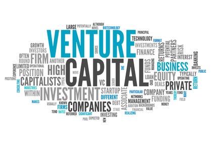 Qu'est ce que le capital-risque ?