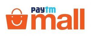 PayTM Mall, la startup concurrente de Flipkart