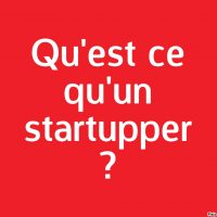 Qu'est-ce qu'un startupper ? Définition