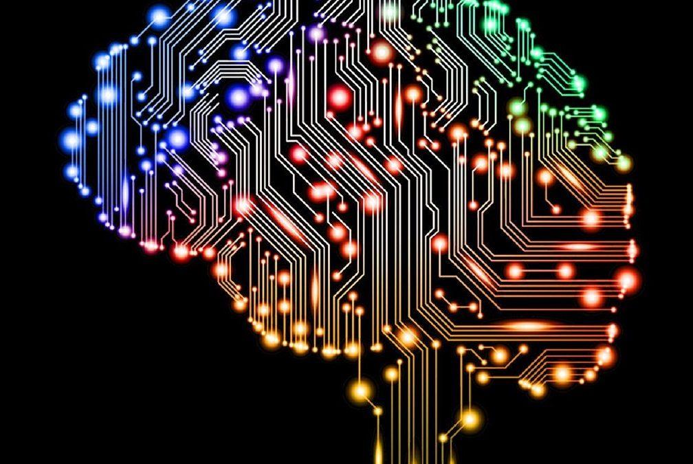 Neuralink : connecter le cerveau à la machine