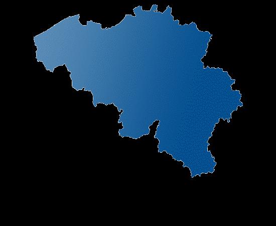 holding Belge et fiscalité des startups