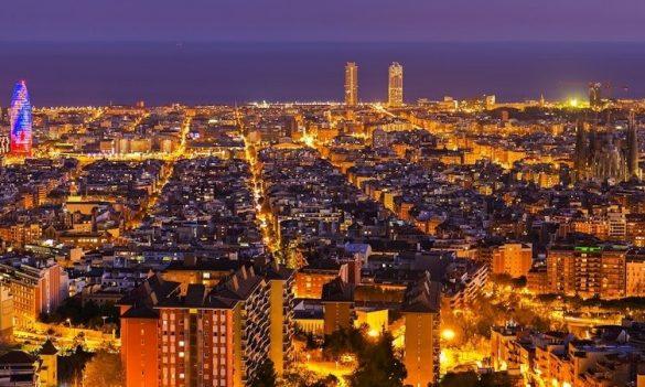 Barcelone - Incubateurs et accélérateurs de startups - StartuppersClub