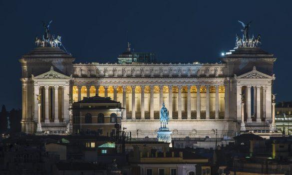 Ecosystème Startup Italie