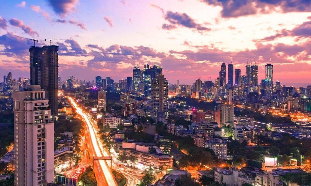 Inde - Top 10 des fonds de capital venture indiens