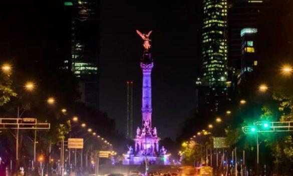 Les 10 Startups Mexicaines à suivre en 2020 - Startuppers Club