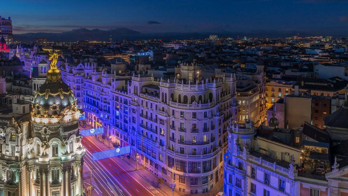 Les 5 meilleurs accélérateurs et incubateurs de Madrid