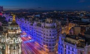 Incubateurs et accélérateurs à Madrid - Startuppers Club