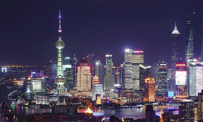 Chine - La nouvelle vague de startups à la pointe de la technologie