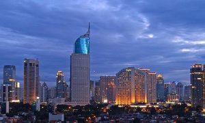 Indonésie - Startups indonésiennes les plus connues