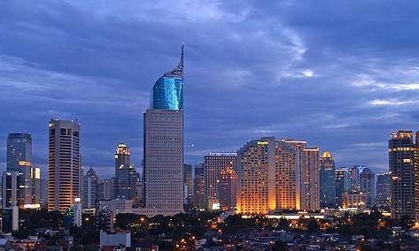 Indonésie : Les 5 startups indonésiennes les plus connues