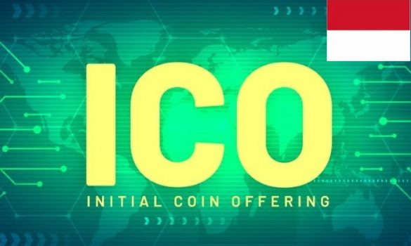 Monaco Blockchain - Levée de fonds en tokénisation des actifs