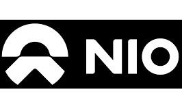 Nio - Startup chinoise véhicule électrique