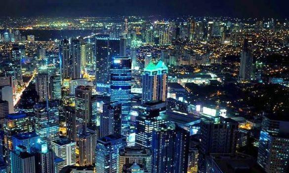 Philippines - Ecosystème startups