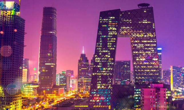 Startups Asiatiques - Top 10 des licornes à connaître