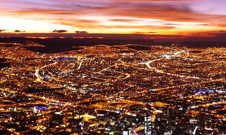 Les startups colombiennes cherchent des financements à l'étranger