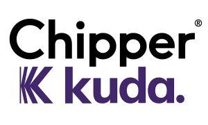2 Startups Fintechs Nigériannes à succès : Chipper Cash - Kuda