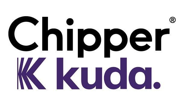 2 Startups fintechs nigériannes lèvent des fonds : Chipper Cash et Kuda