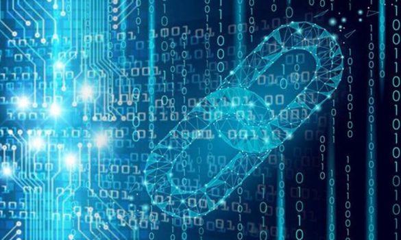 Tokenisation des actifs - Blockchain Monaco