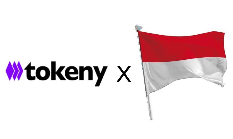 Tokeny, la startup fintech qui guide Monaco dans la tokénisation des actifs