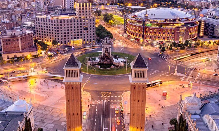 Comment l'Espagne attire les startups Sudaméricaines en croissance ?
