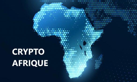Cryptomonnaie Africaine - Essor et risques