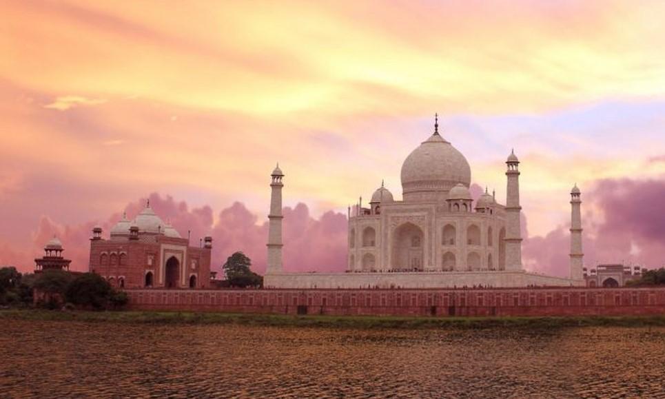 Levées de fonds indiennes en 2020 décevantes par rapport à 2019