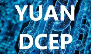 Yuan Numérique, la monnaie électronique chinoise qui concurrence le dollar
