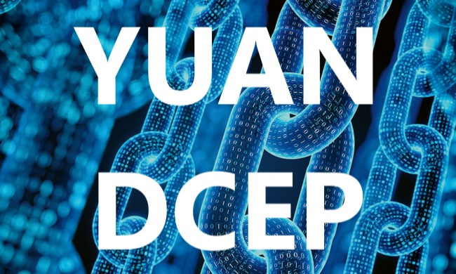 Le Yuan numérique, nouvelle monnaie électronique chinoise